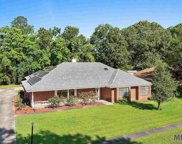 5575 Deanne Marie Dr, Zachary image