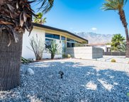 3623 E AVENIDA FEY NORTE, Palm Springs image