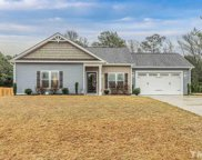 108 Rolling Knoll Court, Dudley image