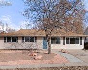 2812 Garland Terrace, Colorado Springs image