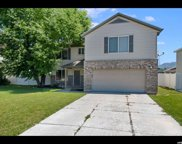 1825 S 875  E, Clearfield image