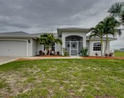 2519 Nw 8th  Place, Cape Coral image