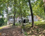 1819 Big Texas Valley Rd, Rome image
