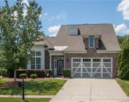 7912  Honey Fig Road, Charlotte image