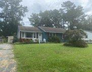 516 Oak Lane, Jacksonville image