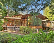 17022 35th Ave NE, Lake Forest Park image
