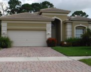 6104 Spring Lake Terrace, Fort Pierce image