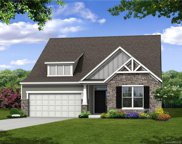 1169 Curling Creek  Drive Unit #Lot 22, Indian Trail image