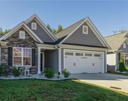 5439 Misty Hill Circle, Clemmons image