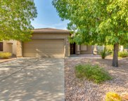 550 E Goldmine Lane, San Tan Valley image