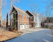 138 Lakeland  Road, Mooresville image