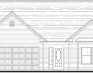 1429 Channel View Dr., Conway image