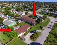 3083 Florida Mango Road, Lake Worth image