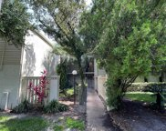 3238 S Semoran Boulevard Unit 2, Orlando image
