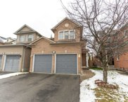 72 Telegraph Dr, Whitby image