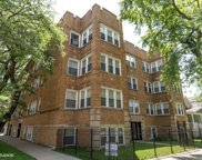 3851 West Ainslie Street Unit 2, Chicago image