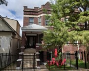 2842 North Sacramento Street, Chicago image