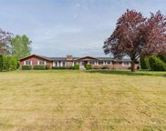 22133 61 Avenue, Langley image