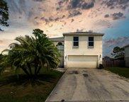 3861 SW Chaffin Street, Port Saint Lucie image