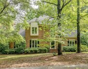 5631 Colony  Road, Charlotte image