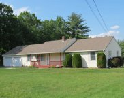 152 Chesley Hill Road, Rochester image