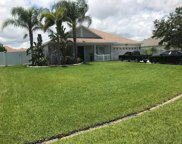 6904 NW Kowal Court, Port Saint Lucie image