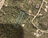 122 Timber, Carrabelle image