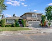 4013 Casa Grande Way, San Jose image