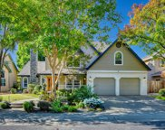 1557  Misty Wood Drive, Roseville image