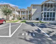 6203 Sweetwater Blvd. Unit 6203, Murrells Inlet image