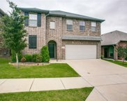 3813 Whisper Hollow Way, Fort Worth image