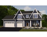 4991 Sunflower Place, Woodbury image