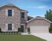 15005 Upland Willow Road, Austin image