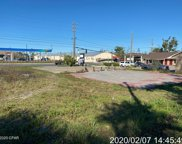 706 E 15th Street, Panama City image
