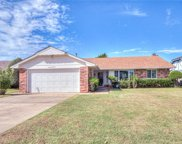 11505 Bel Air Place, Oklahoma City image