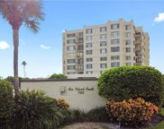 750 Island Way Unit 301, Clearwater image