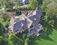 1111 Normandy Lane, Glenview image