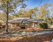 3818 Shades Crest Rd, Hoover image