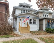 704 South Lombard Avenue, Oak Park image