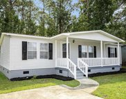 412 Southern Pines Dr., Myrtle Beach image