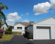 4693 Blackberry  Drive, Fort Myers image
