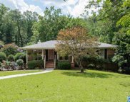 2241 Great Rock Rd, Vestavia Hills image