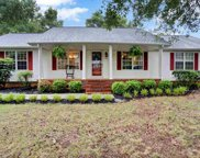 406 Brentwood Way, Simpsonville image