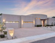 6052 E Ludlow Drive, Scottsdale image
