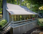 17 Gail  Drive, Maggie Valley image