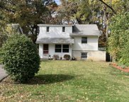 46 S Glenview Avenue, Lombard image