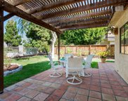 2061 Clearwater Place, Chula Vista image