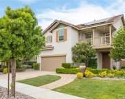31708 Chamise Lane, Murrieta image