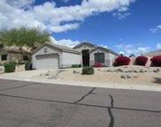 16641 S 2nd Place, Phoenix image