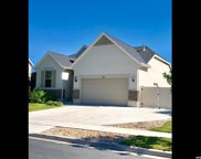 125 W 800   S, American Fork image
